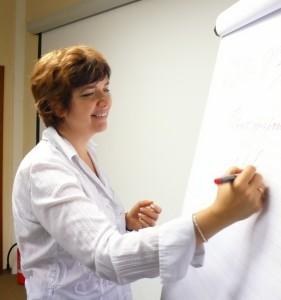 Практикум «Налоговые проверки, дробление бизнеса и субсидиарная ответственность»